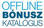 offline bonus katalog HU - logoBP