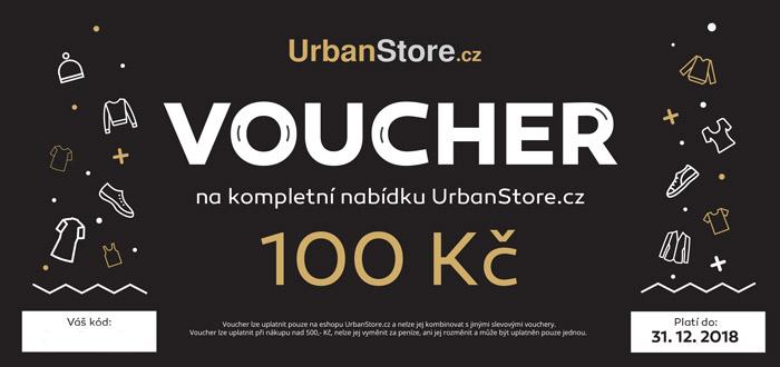 Urbanstore_cz_700x