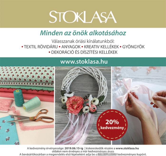 blog_csomagplusz_voucher_stoklasa_hu1