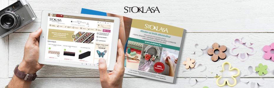 stoklasa-blog-hu_1