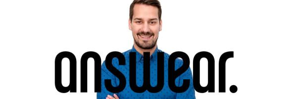 Interview Answear.hu marketing manager